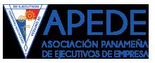 Logo APEDE
