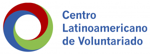 Logo Centro Latinoamericano de Voluntariado
