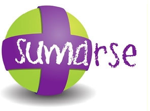 Logo Sumarse