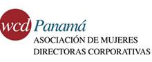 Logo WCD