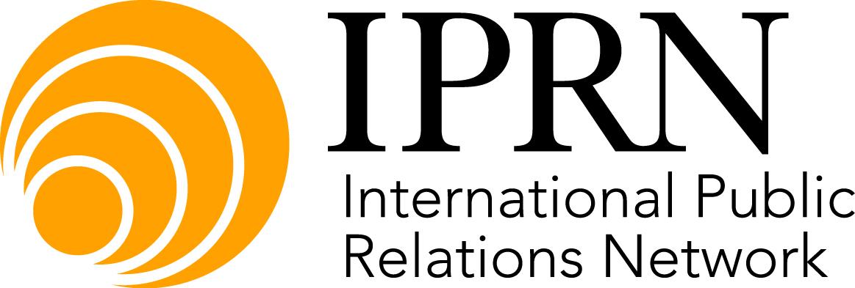 Logo IPRN