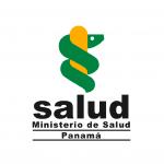 Stratego logos_MINSA PANAMA