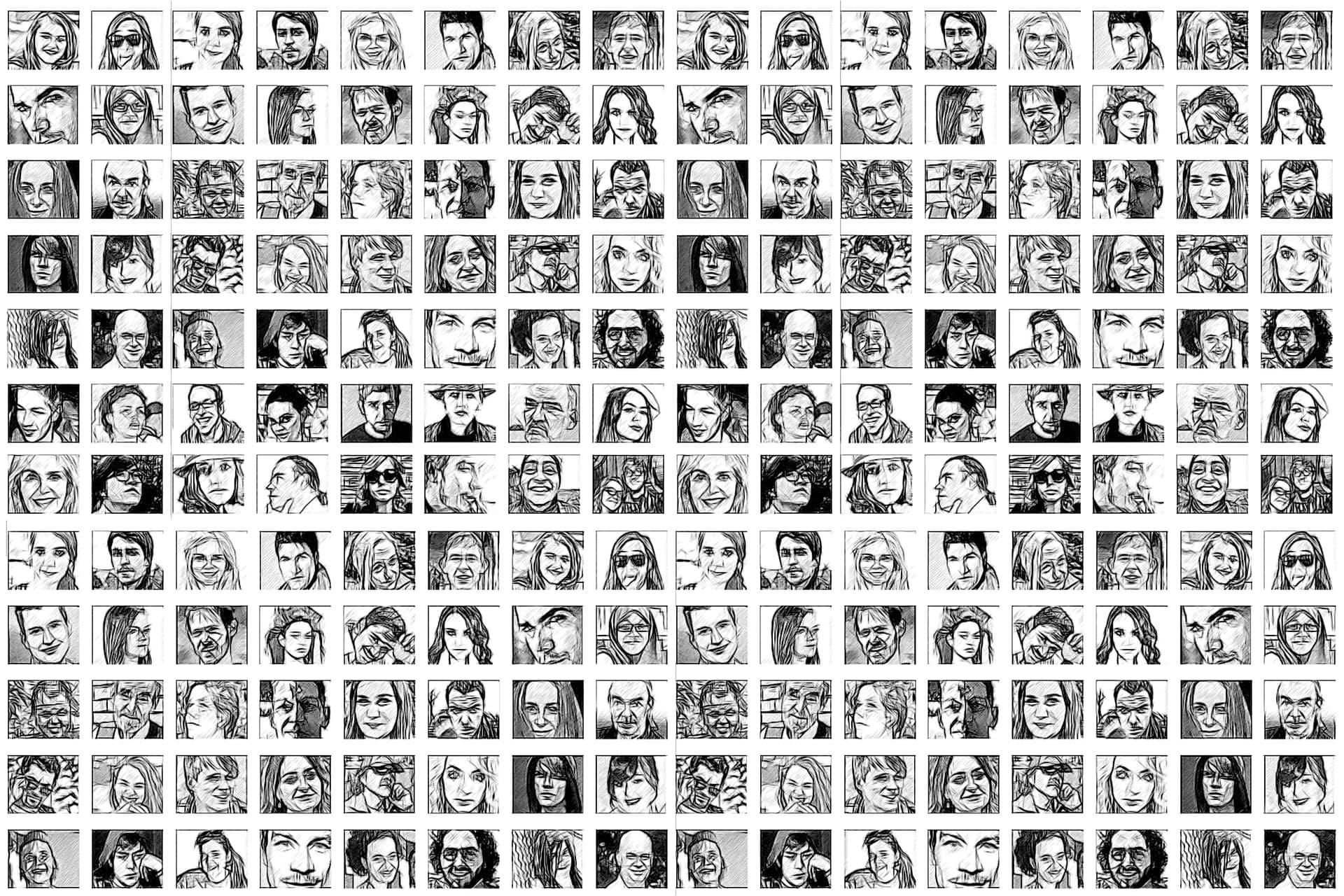 Colaboradores stratego web-min