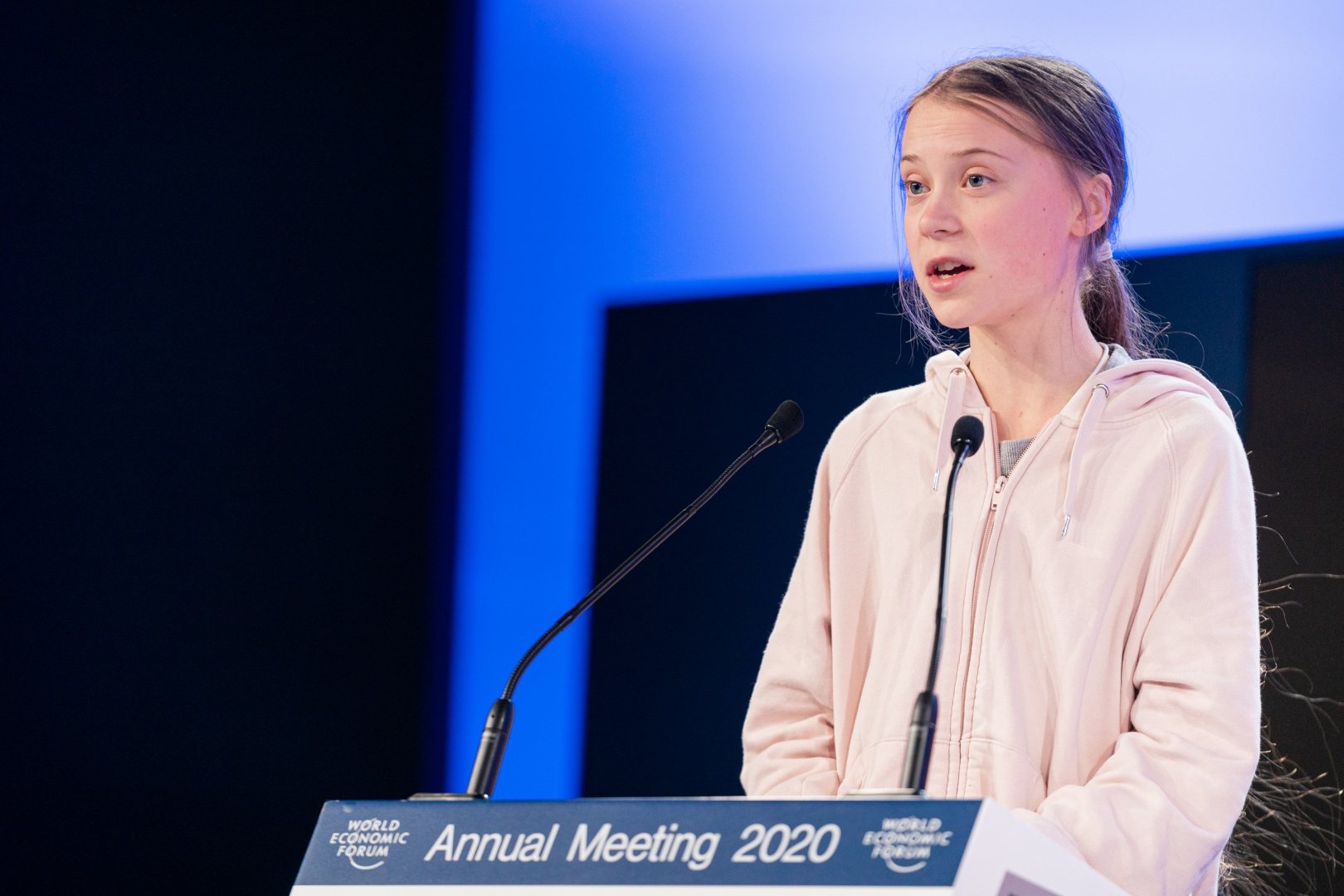 Greta Thunberg_stratego