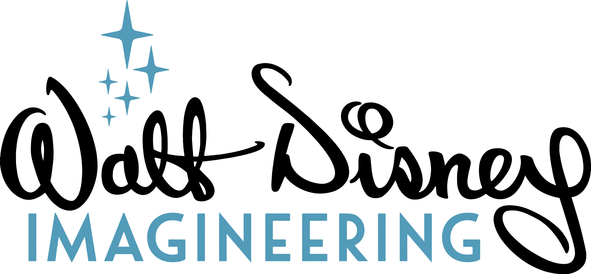 Walt_Disney_Imagineering_logo